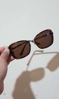 Jins Sunglasses