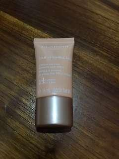 Clarins Wrinkle control firming day silky cream
