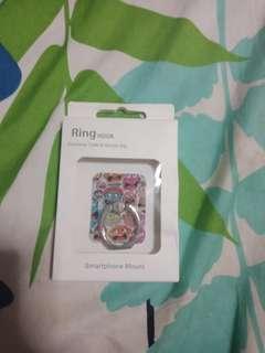 Handphone Ring Holder
