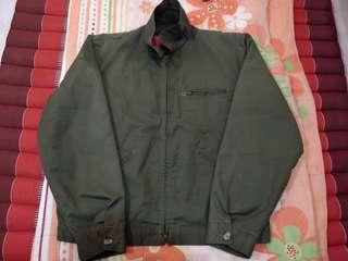 Vintage Osh Kosh B Gosh Jacket