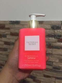 Victoria Secret loyio