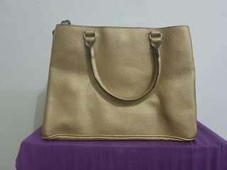 Manggo Bag Original