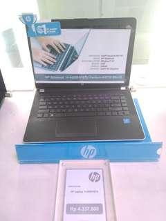 Cicilan laptop