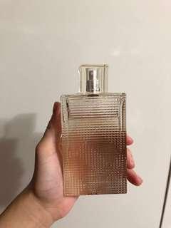 Burberry Brit Rhythm Perfume For Women 90ml