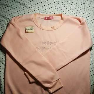 W Korean Drama Sweater