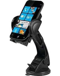 Car Phone Holder- Macally