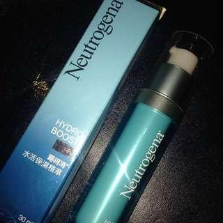 Neutrogena hydro boost essence