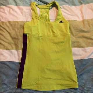 Adidas activewear for women