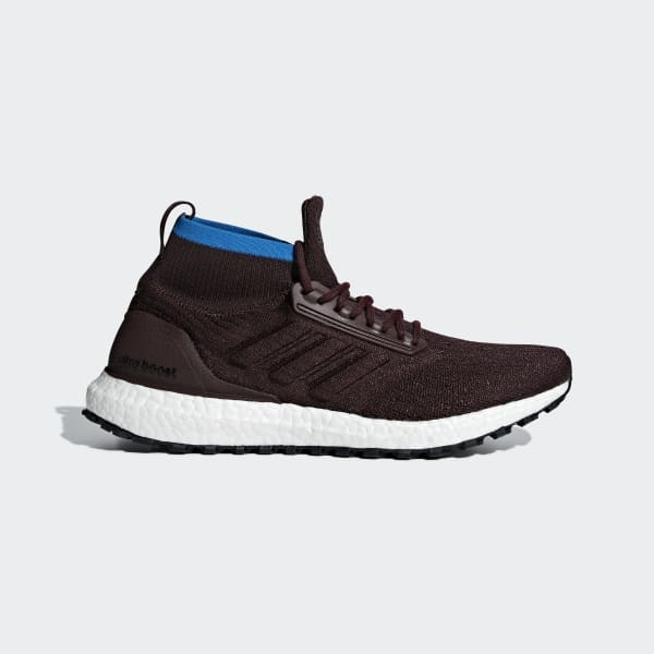 4c9618b3a9a03 Adidas Ultra Boost All Terrain Shoes