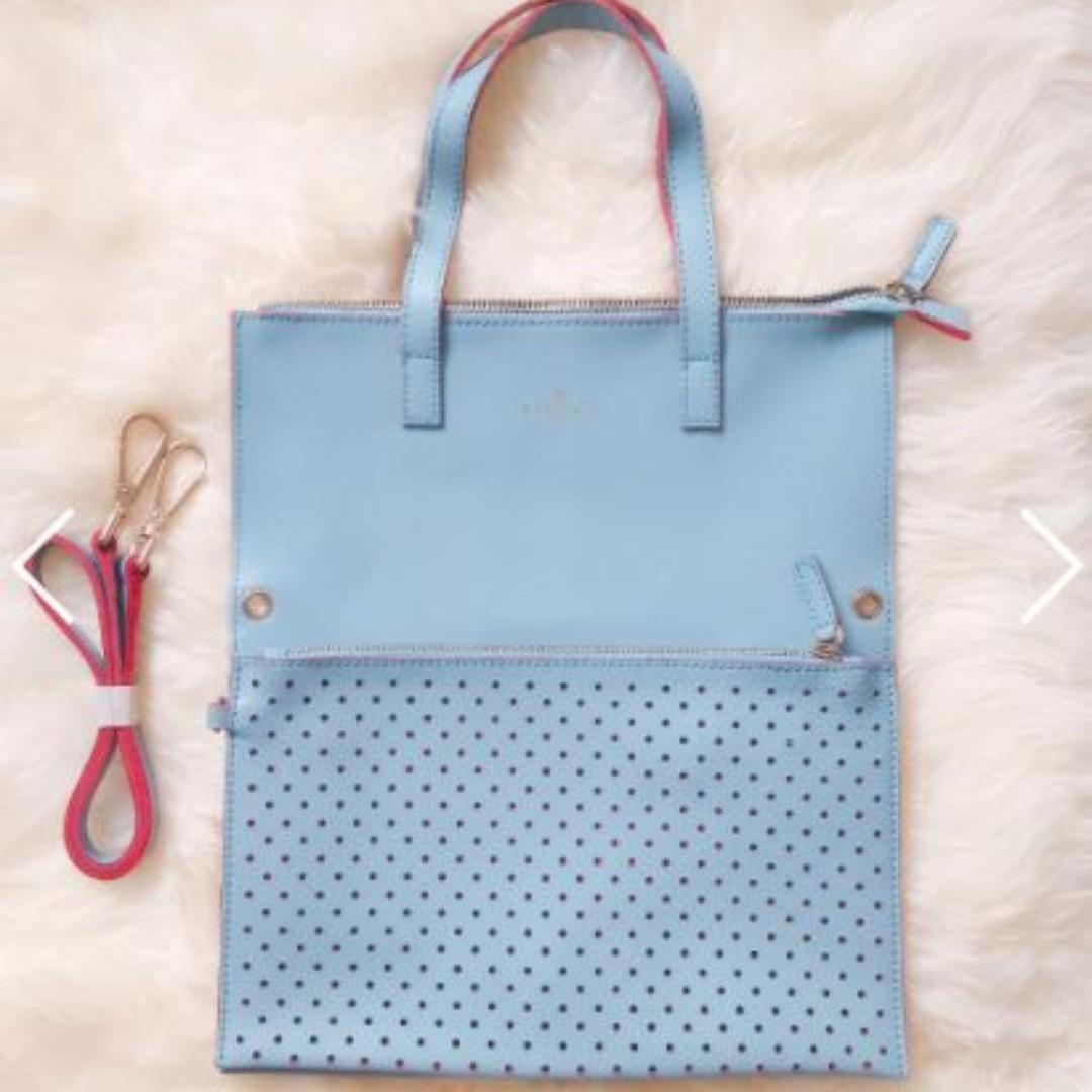 aa817c4a5b Home · Women s Fashion · Bags   Wallets · Sling Bags. photo photo photo  photo photo