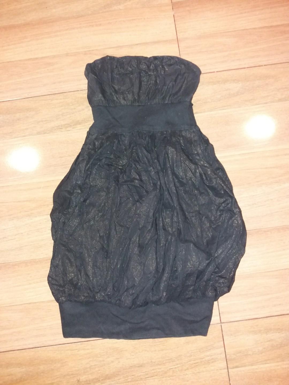 949b959199 Home · Women s Fashion · Clothes · Dresses   Skirts. photo photo photo