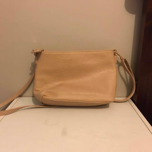Colette Hayman Handbag