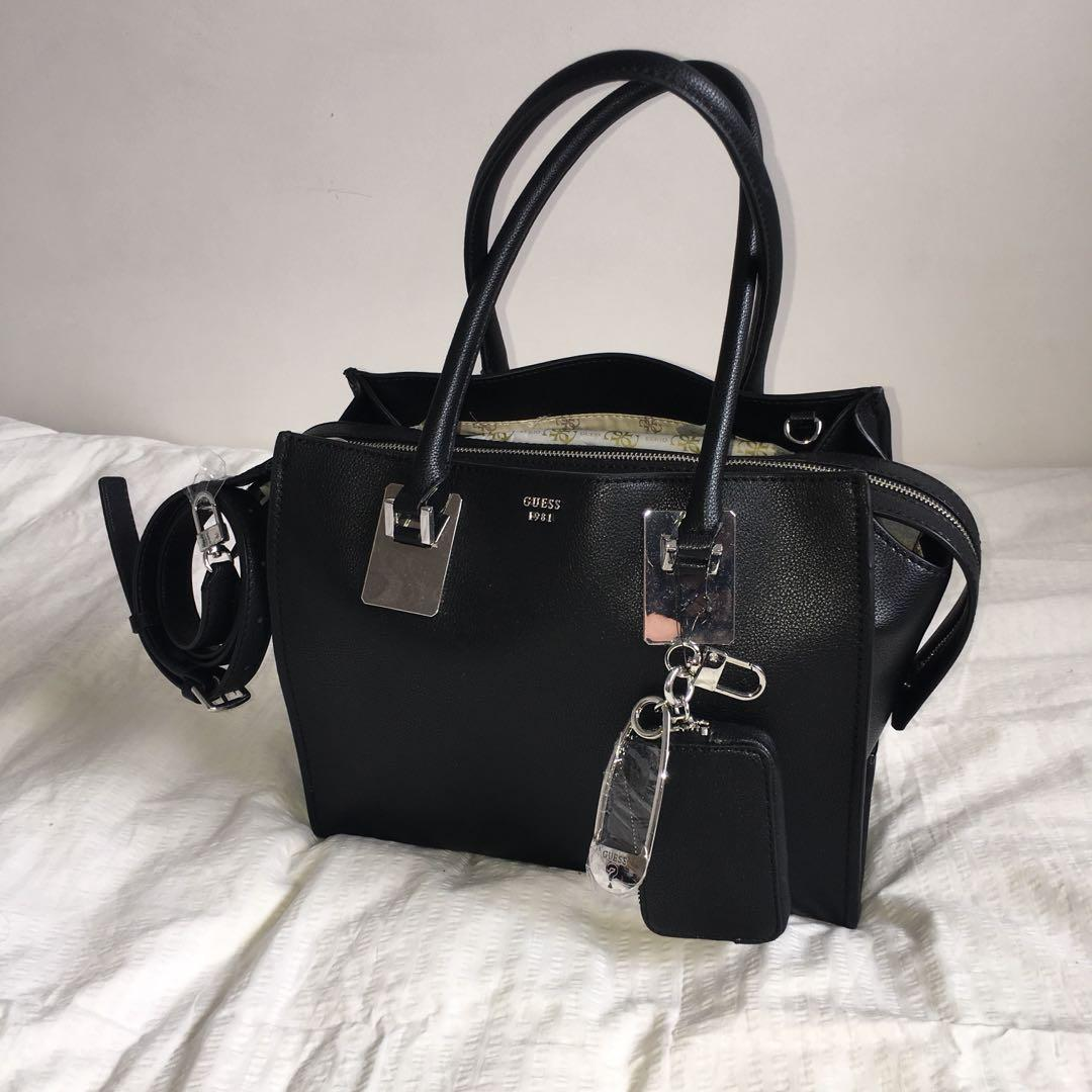 Guess bag BRAND NEW WITH TAGS