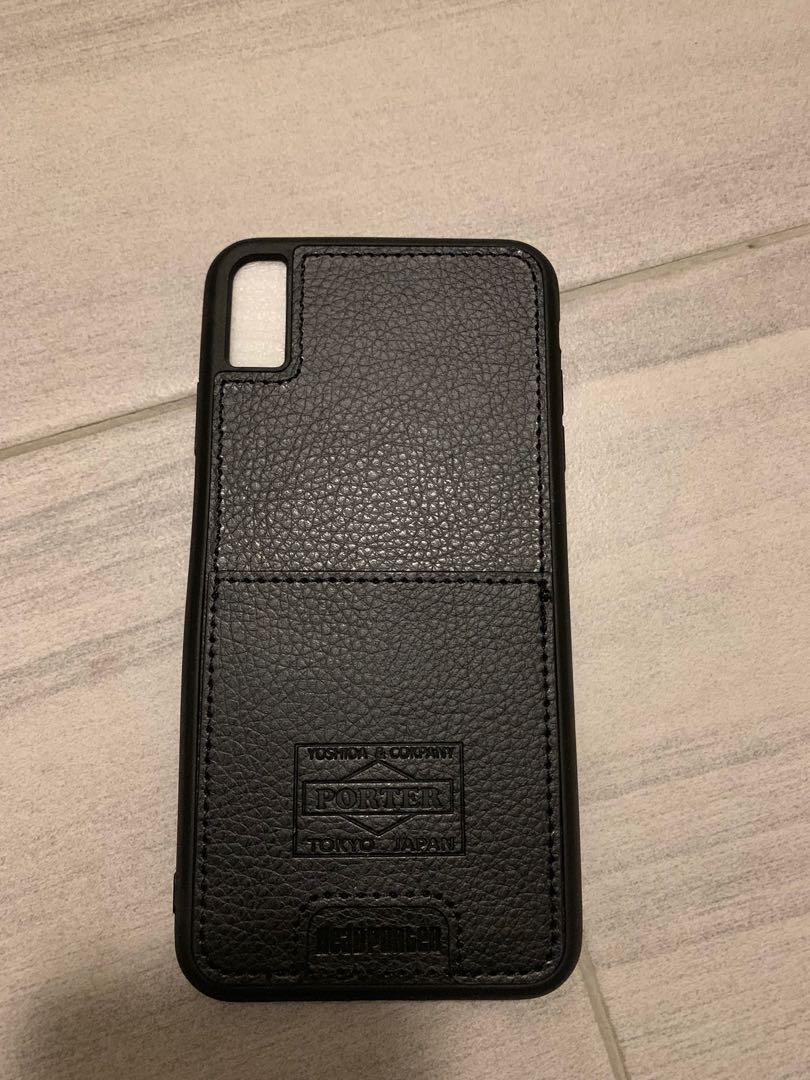手機套iPhone max