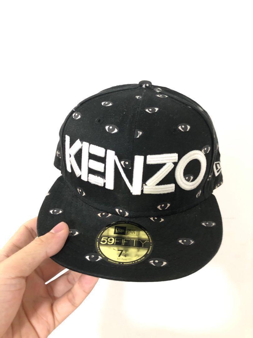 626a0bbf5fa Home · Men s Fashion · Accessories · Caps   Hats. photo photo photo photo