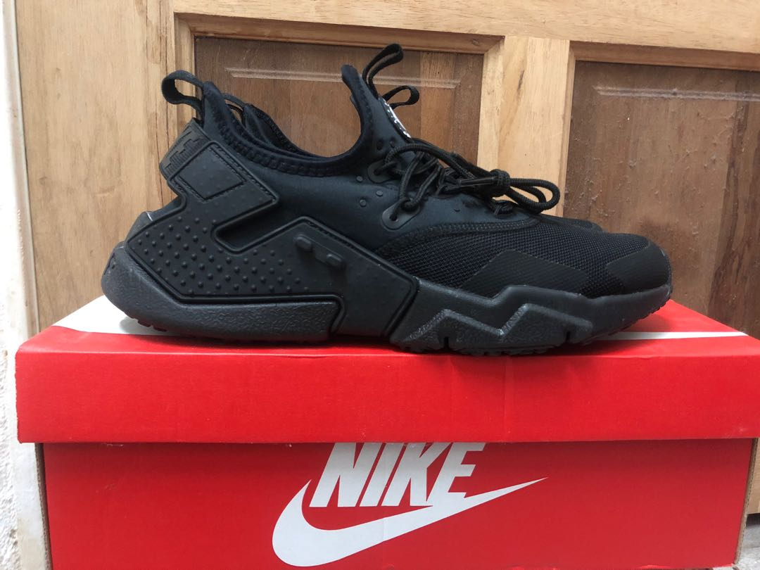 3c9686a3434e1 Nike Air Huarache Drift