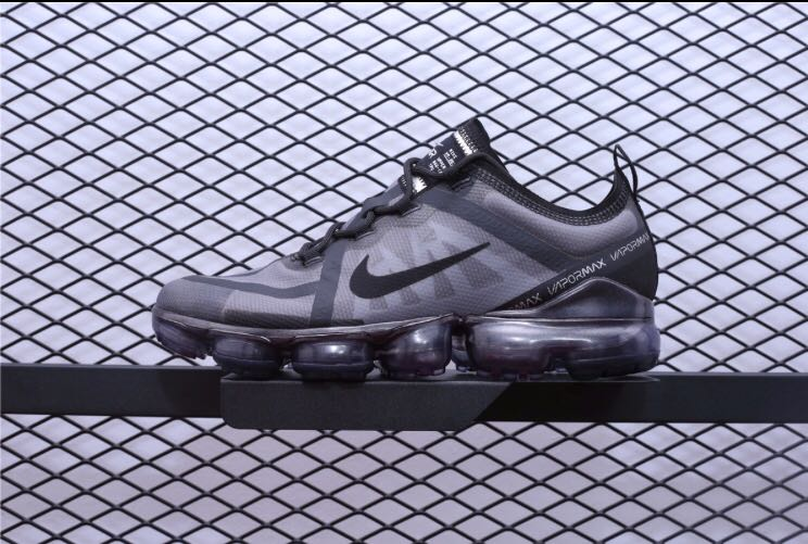 best website 81ddb 28782 Nike Air Vapormax Run utility