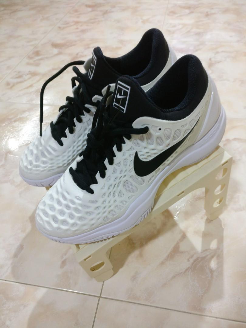 4d96af08d47b Nike Air Zoom Cage 3 HC (Rafa Nadal)