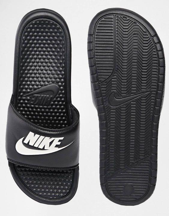 1dbc9b2ed5d51 Home · Men s Fashion · Footwear · Slippers   Sandals. photo photo photo  photo photo