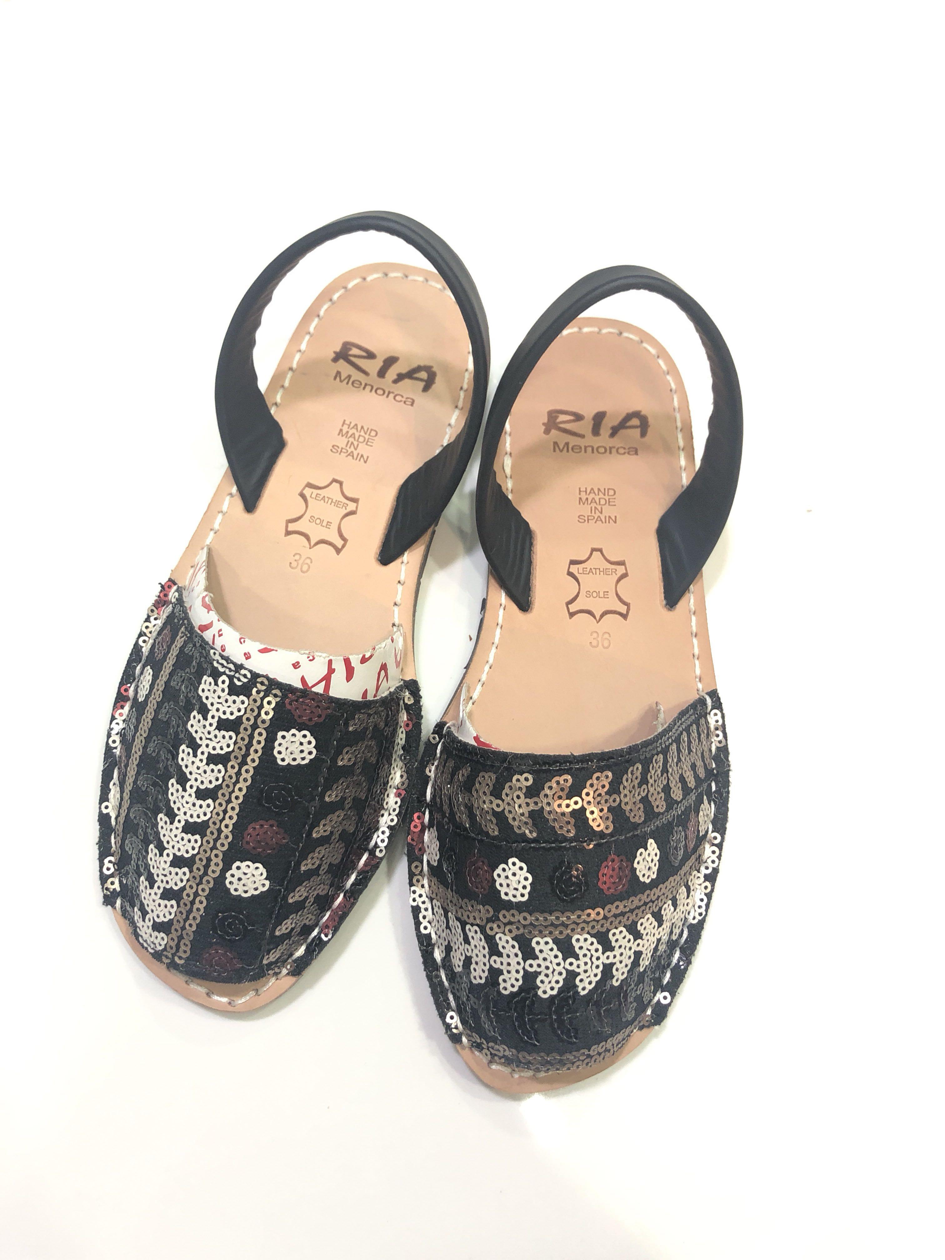 cac4a1beefc6cc Home · Women s Fashion · Shoes · Flats   Sandals. photo photo photo photo
