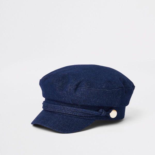 03b6dbaef3d44 Home · Women s Fashion · Accessories · Caps   Hats. photo photo ...