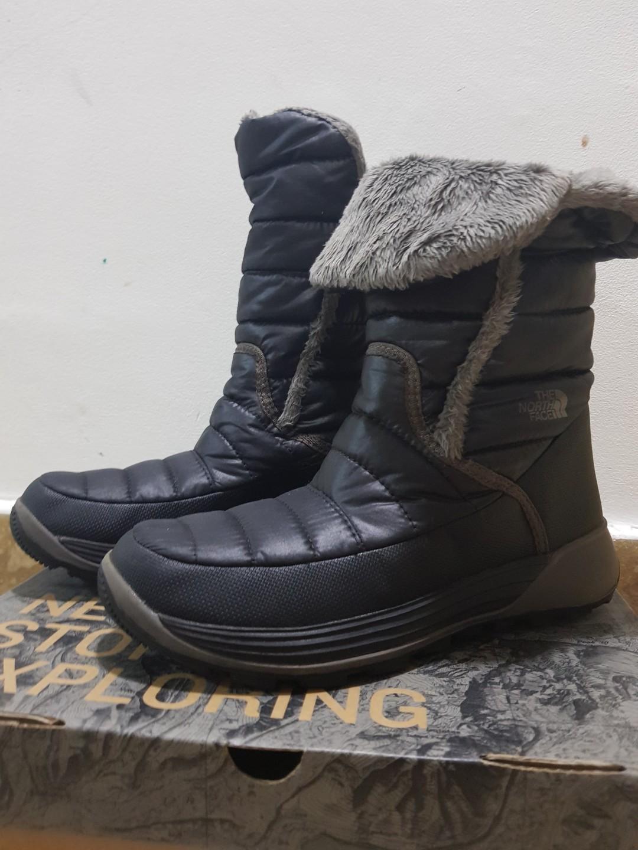 Youth Winter Boots, Babies \u0026 Kids, Boys