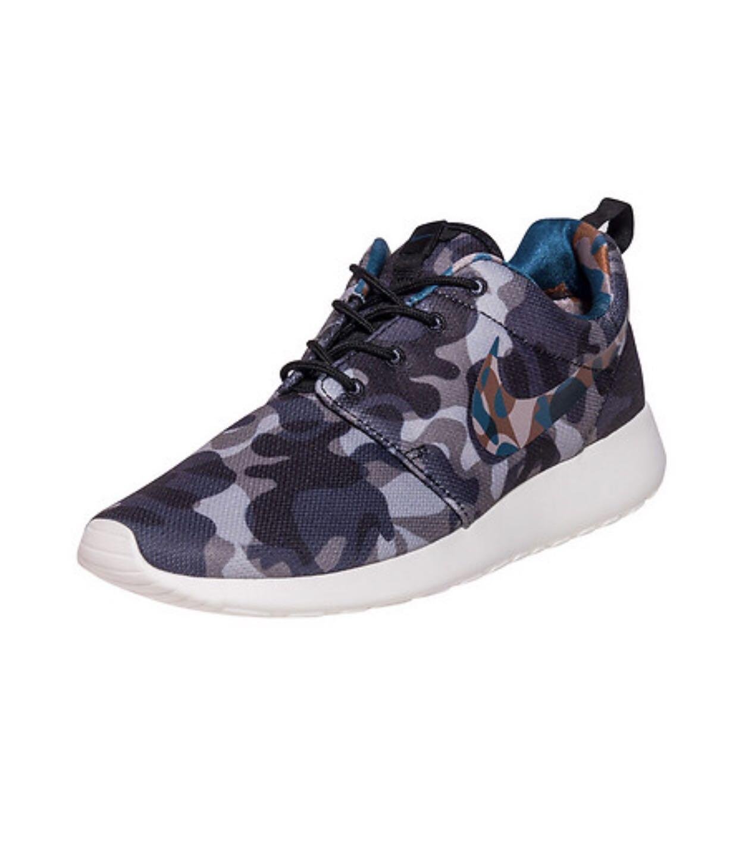 b27ab35b2678 Women s Nike Roshe One Print