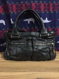 See By Chloe original Daytripper bag