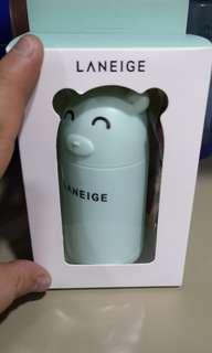 Laneige Mini Fan #blackfriday100 #my1212