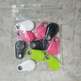 Stock Clearance - 10 pcs Tracking Device