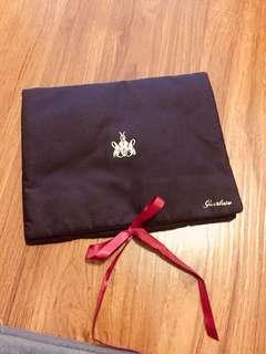 Guerlain pouch authentic