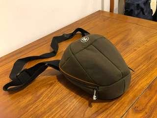 Crumpler Jimmy Bo 500 for DSLR (Camera Bag)