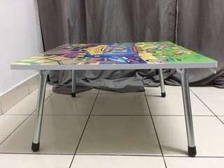 Meja kecil kanak2 #BlackFriday100