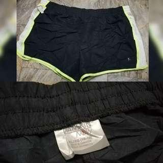 Original Danskin Shorts NEW