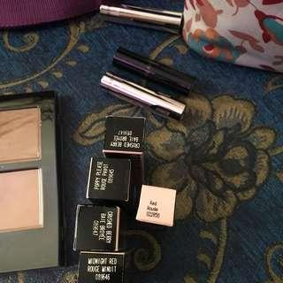 MARY KAY -clear stock  ( new & preloved ) #BFfashion