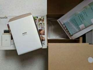 (REPRICE) INSTAX SHARE SP 2