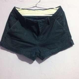 Shortpants ( celana pendek ) uniqlo