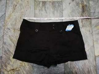 NEW Branded Shorts 29 - 30