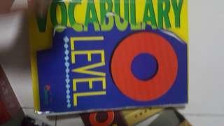 O Level TYS Books