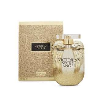 Victoria's Secret Angel Gold edp