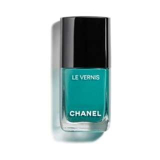 [55% OFFER] [100% AUTHENTIC] CHANEL LE VERNIS LONGWEAR NAIL COLOUR
