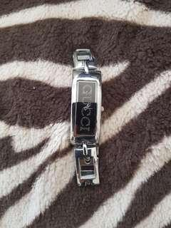 Gucci watch brand new