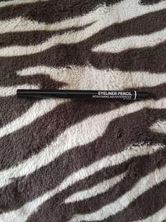 Mac Eyeliner Retractable New