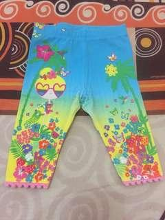 Legging Mothercare Summer