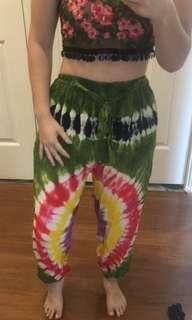 Pant/skirt bundle