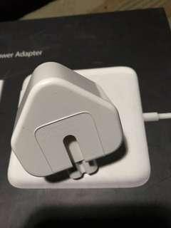 Apple Adapter Macbook