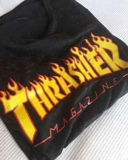 FAKE Thrasher T Shirt!