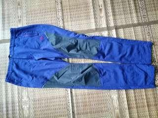Karimor Hiking Pants