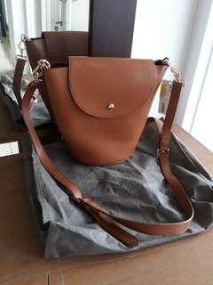Charles&keith authentic