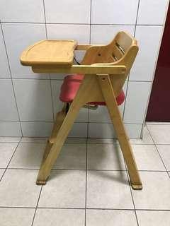 🚚 現貨🔆兒童餐椅